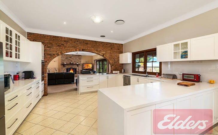 130 Taylors Road, Silverdale, NSW, 2752 - Image 1