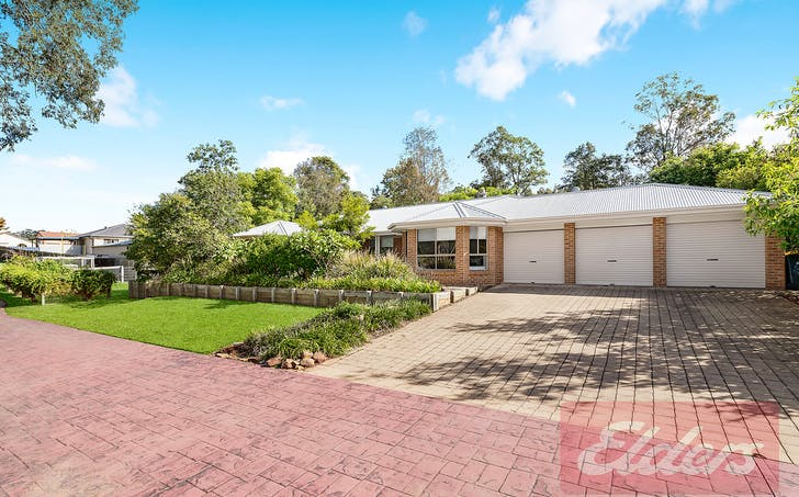 65 Taylors Road, Silverdale, NSW, 2752 - Image 1