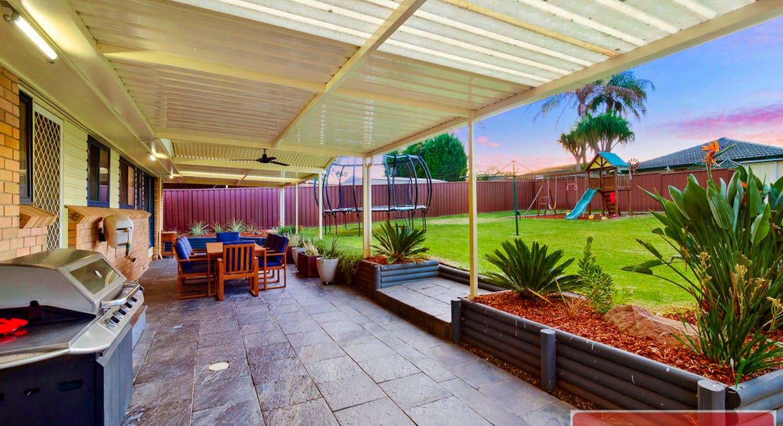 116 Henry Lawson Avenue, Werrington County, NSW, 2747 - Image 9