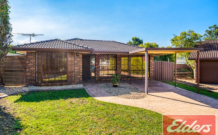 6 Hercules Close, Cranebrook, NSW, 2749 - Image 1