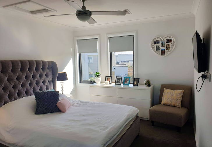 1 Cricketers Avenue, Penrith, NSW, 2750