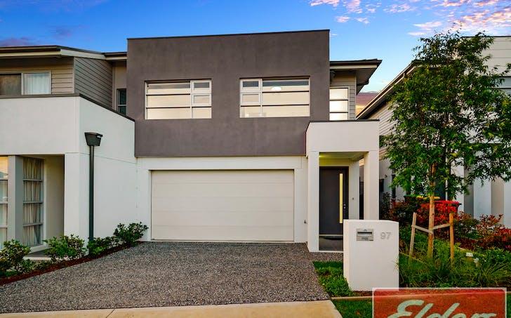 97 Bradley Street, Glenmore Park, NSW, 2745 - Image 1