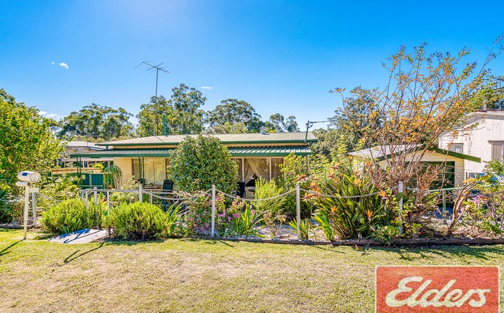 18 Twelfth Street, Warragamba, NSW, 2752 - Image 1