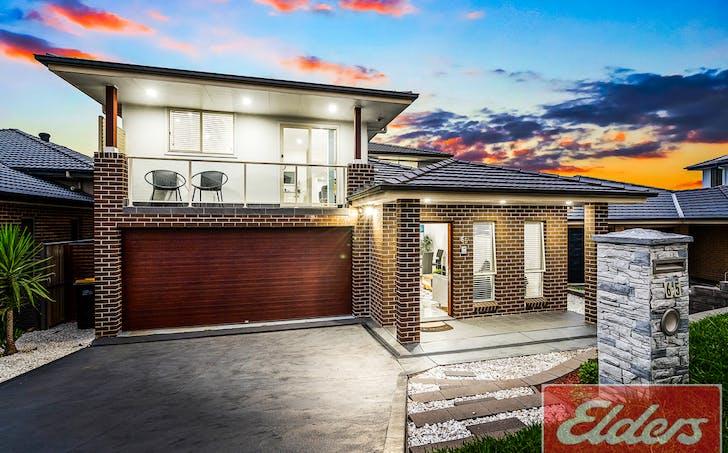 65 Barnea Avenue, Caddens, NSW, 2747 - Image 1