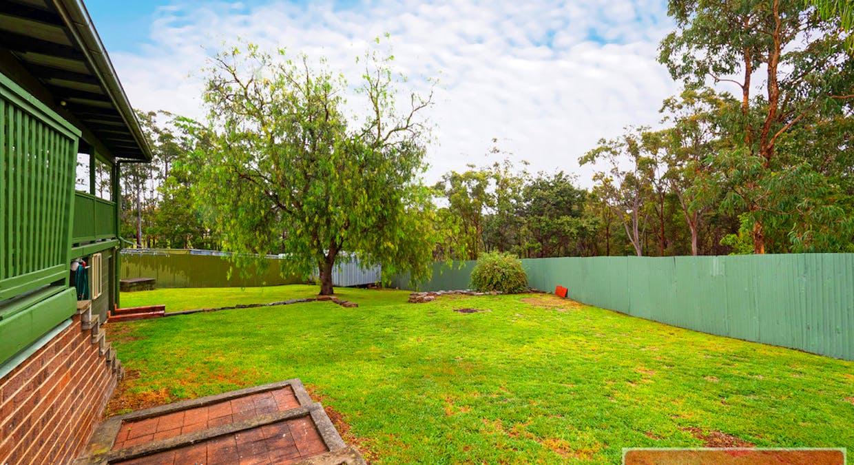 13 Ninth Street, Warragamba, NSW, 2752 - Image 9
