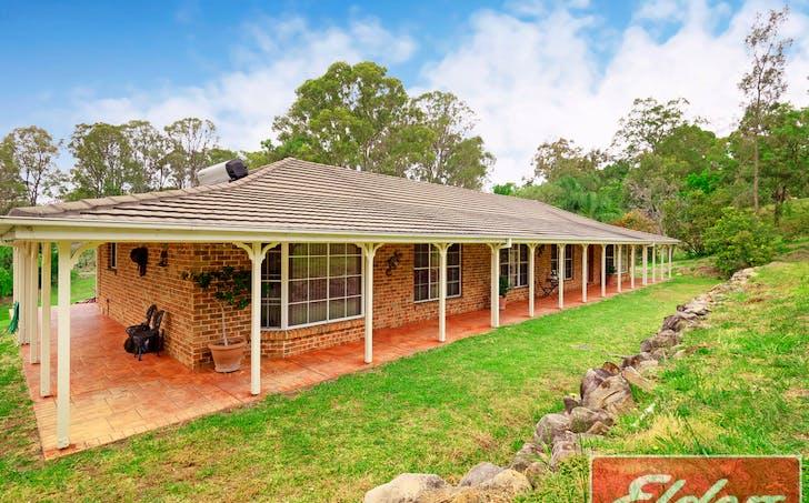 6 Margaret Terrace, Silverdale, NSW, 2752 - Image 1