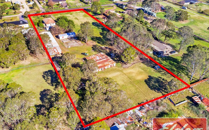 55 Overett Avenue, Kemps Creek, NSW, 2178 - Image 1