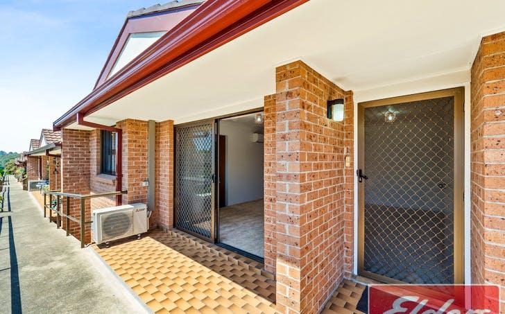 40/2 Park Road, Wallacia, NSW, 2745 - Image 1