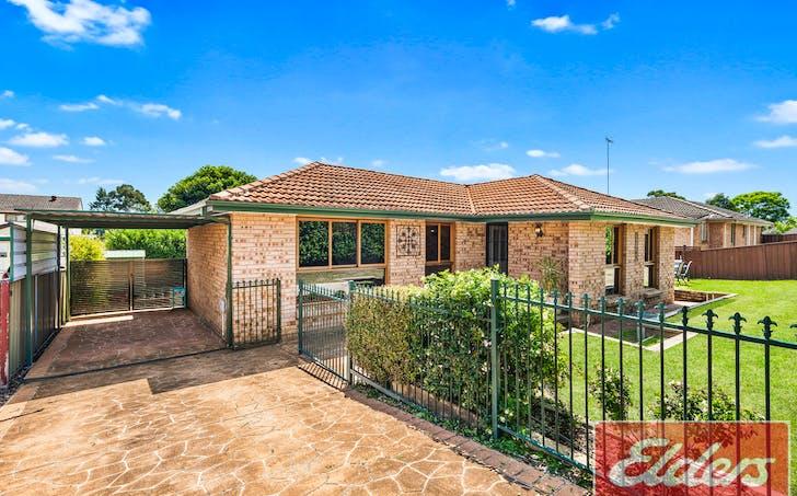 9 Cooper Street, Penrith, NSW, 2750 - Image 1