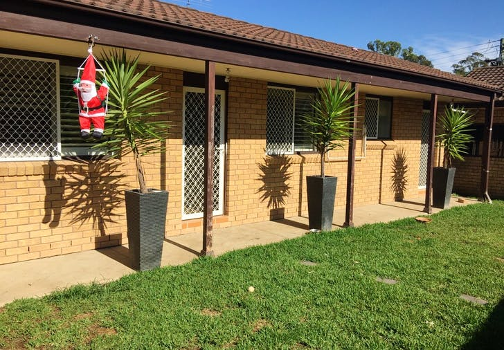 40a The Road, Penrith, NSW, 2750