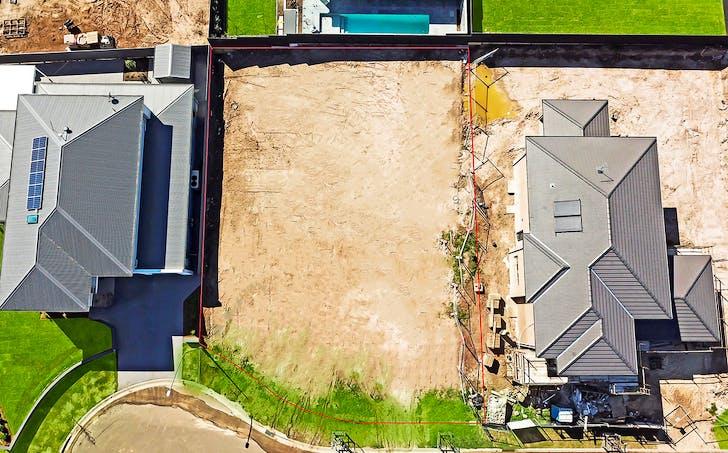 8 Hawkestone Close, Mulgoa, NSW, 2745 - Image 1