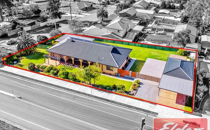 2 Taylors Road, Silverdale, NSW, 2752 - Image 1