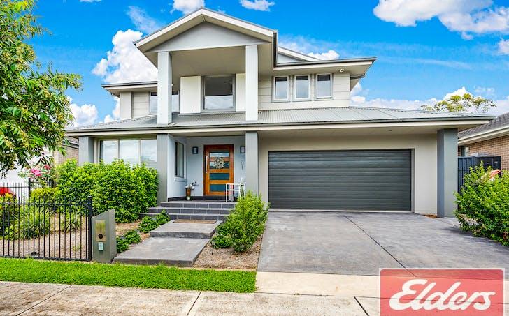 6 Matcham Street, Jordan Springs, NSW, 2747 - Image 1