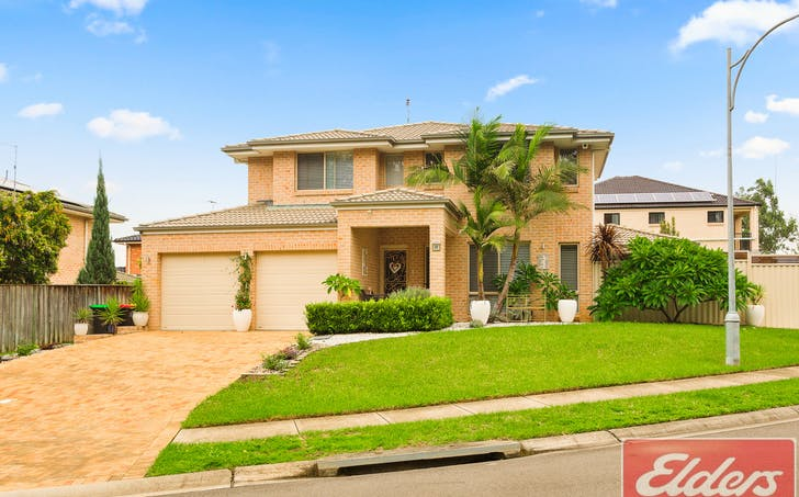28 Fowler Street, Claremont Meadows, NSW, 2747 - Image 1