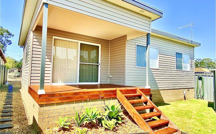 41A Dunheved Road, Cambridge Gardens, NSW, 2747 - Image 1