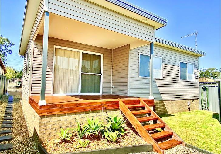 41A Dunheved Road, Cambridge Gardens, NSW, 2747