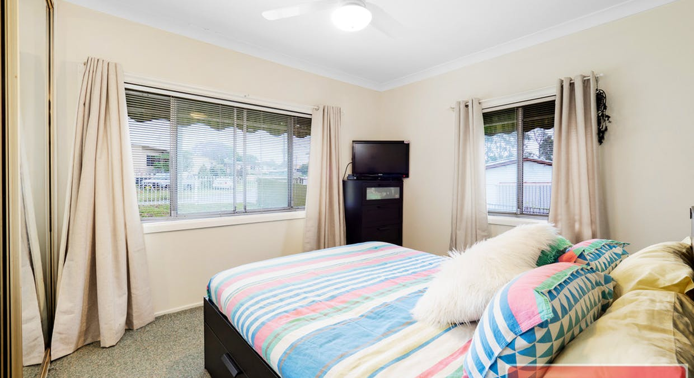 13 Ninth Street, Warragamba, NSW, 2752 - Image 5