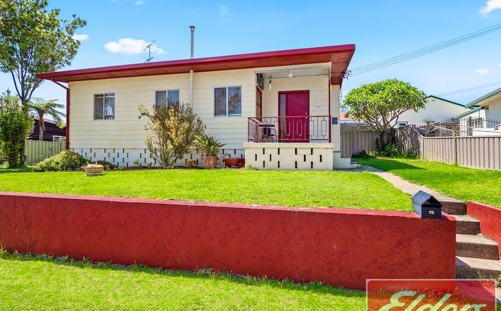 78 Nineteenth Street, Warragamba, NSW, 2752 - Image 1