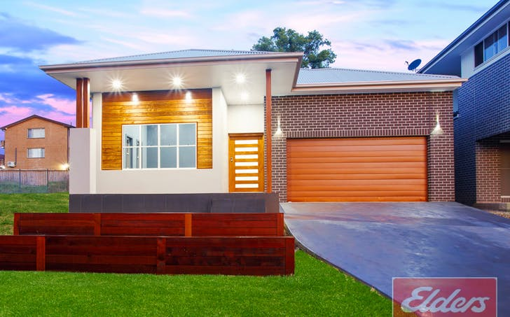 31 Mountain View Crescent, Thornton, Penrith, NSW, 2750 - Image 1