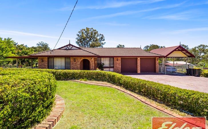 7 Ridgehaven Road, Silverdale, NSW, 2752 - Image 1