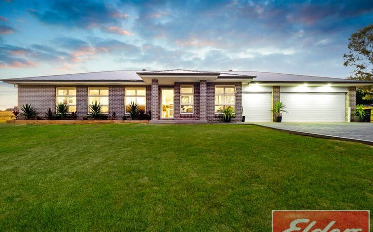 160 Taylors Road, Silverdale, NSW, 2752 - Image 1