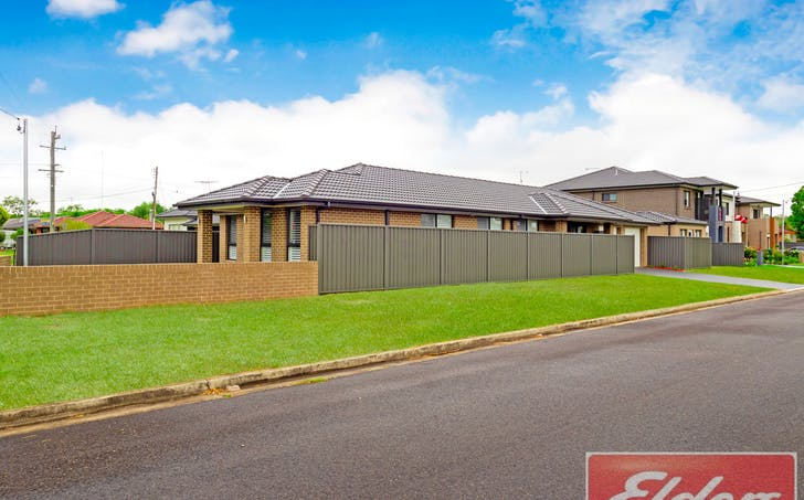 59 and 59B Pages Road, St Marys, NSW, 2760 - Image 1