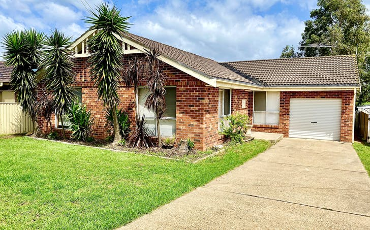 3055 The Northern Road, Luddenham, NSW, 2745 - Image 1
