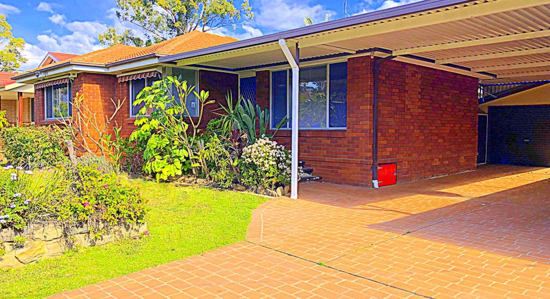 31 Manning Street, Kingswood, NSW, 2747 - Image 1
