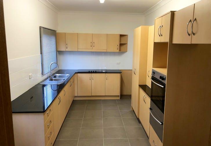 40 Second Street, Warragamba, NSW, 2752