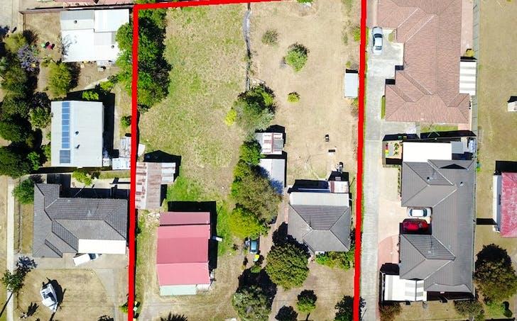 98-100 Glossop Street, St Marys, NSW, 2760 - Image 1