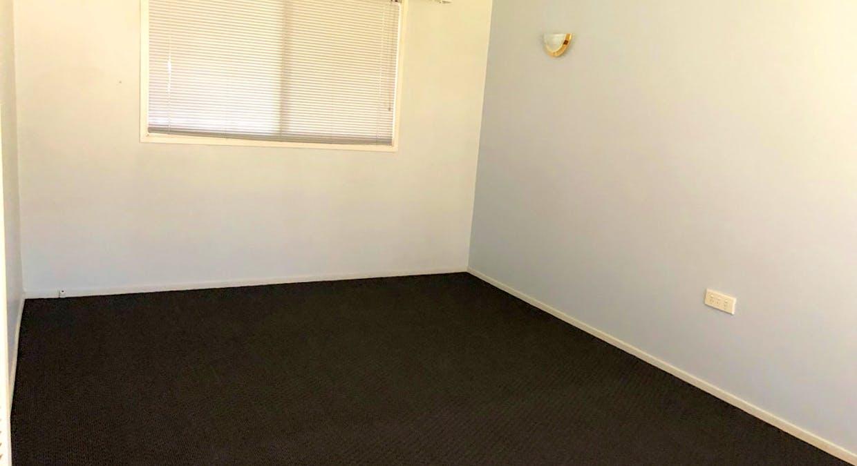 31 Manning Street, Kingswood, NSW, 2747 - Image 2