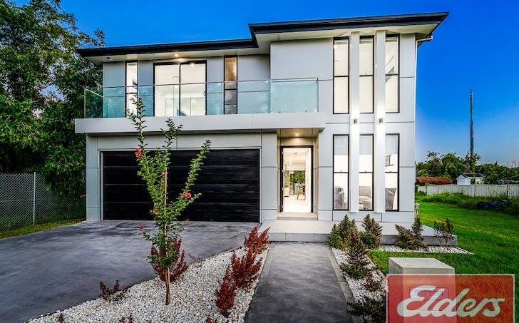 20 Mavis Street, Rooty Hill, NSW, 2766 - Image 1