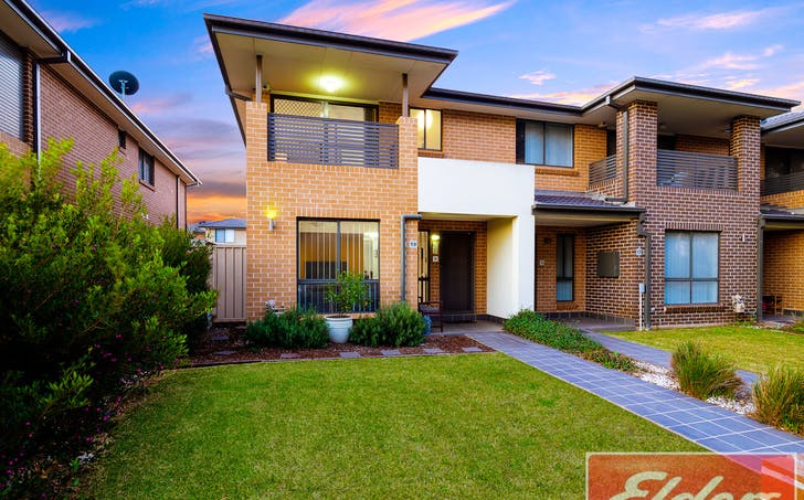 19 Blackwood Street, Claremont Meadows, NSW, 2747 - Image 1