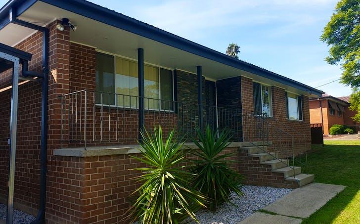 7 Lewis Street, Silverdale, NSW, 2752 - Image 1