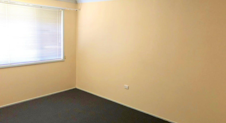 31 Manning Street, Kingswood, NSW, 2747 - Image 6