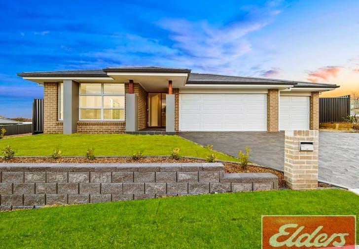 12 St Heliers Road, Silverdale, NSW, 2752