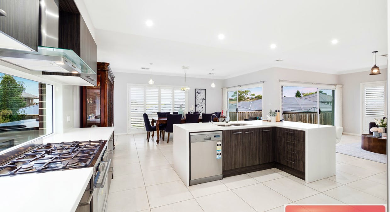14 Cadda Ridge Drive, Caddens, NSW, 2747 - Image 4