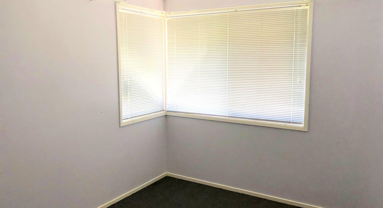 31 Manning Street, Kingswood, NSW, 2747 - Image 7