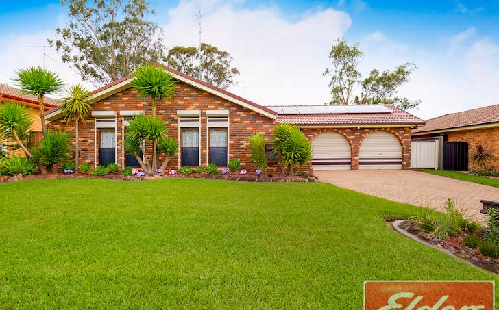 82 Mellfell Road, Cranebrook, NSW, 2749 - Image 1