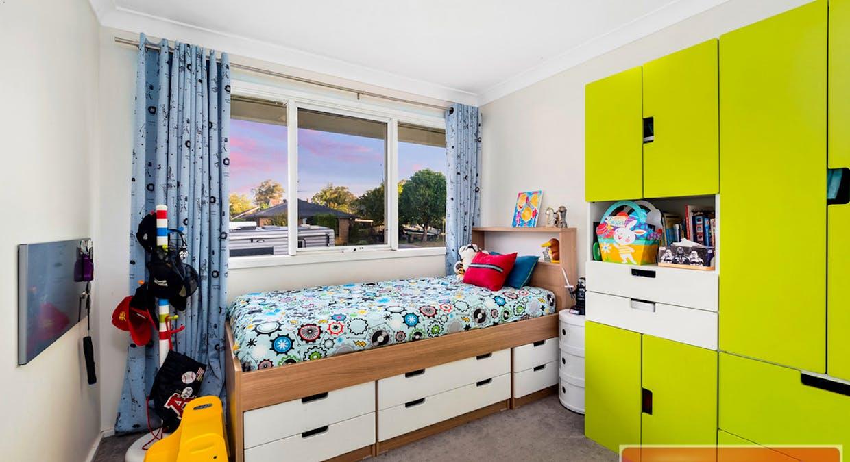 116 Henry Lawson Avenue, Werrington County, NSW, 2747 - Image 8