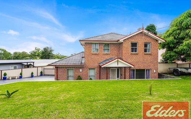 6 Twelfth Street, Warragamba, NSW, 2752 - Image 1