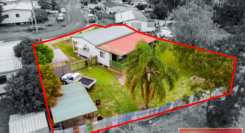 13 Ninth Street, Warragamba, NSW, 2752 - Image 11