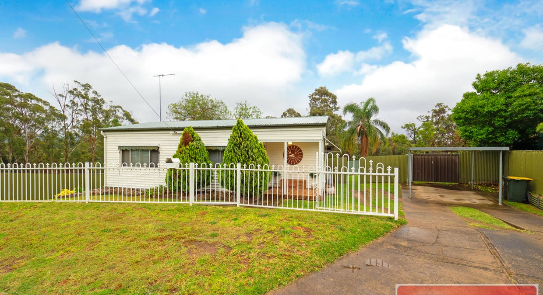 13 Ninth Street, Warragamba, NSW, 2752 - Image 13