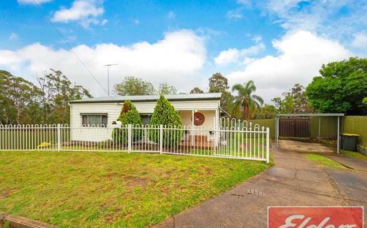 13 Ninth Street, Warragamba, NSW, 2752 - Image 1