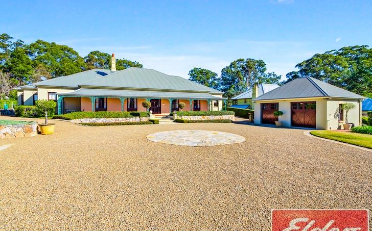 27 Barrington Road, Silverdale, NSW, 2752 - Image 1