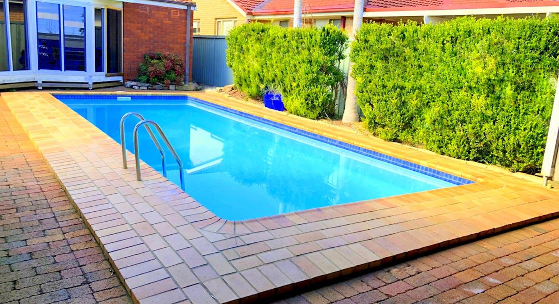 31 Manning Street, Kingswood, NSW, 2747 - Image 13