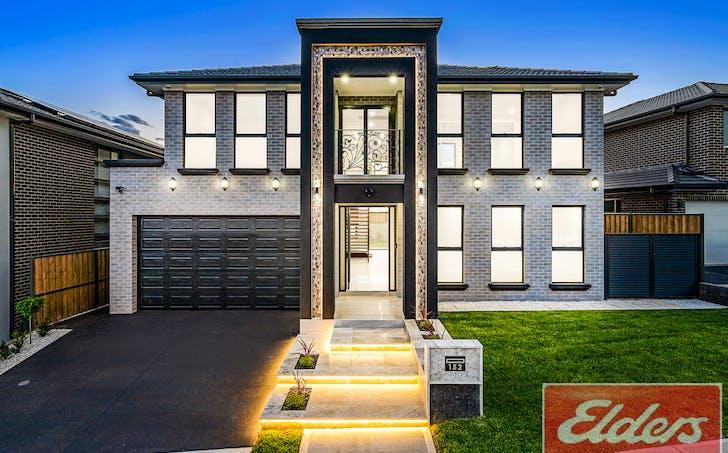 152 Cadda Ridge Drive, Caddens, NSW, 2747 - Image 1