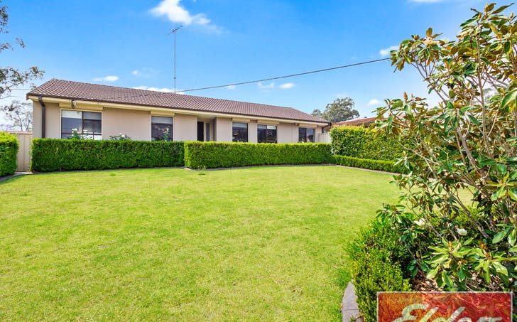 22 Gibson Street, Silverdale, NSW, 2752 - Image 1