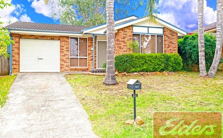44 Oriole Street, Glenmore Park, NSW, 2745 - Image 1