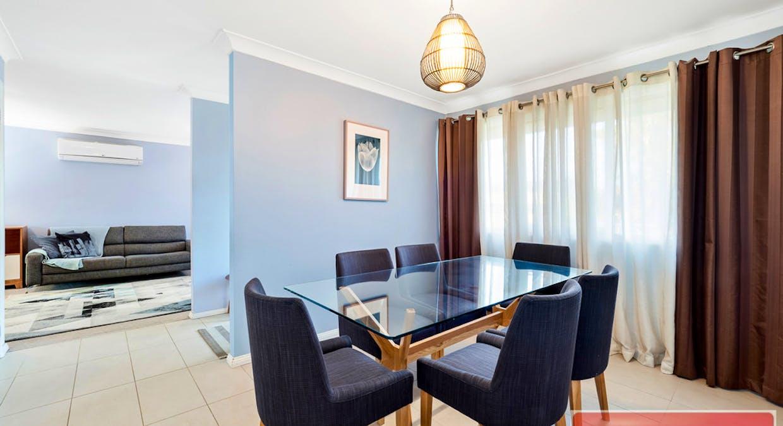 116 Henry Lawson Avenue, Werrington County, NSW, 2747 - Image 2